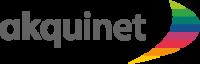 akquinet HKS Brasil Logo